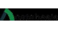 Catabasis logo