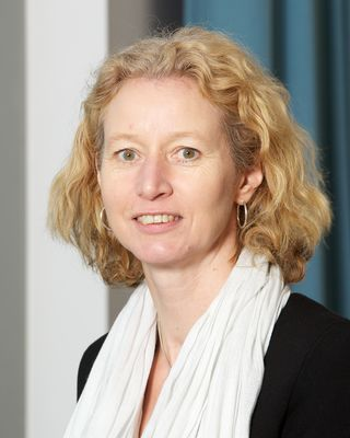 Jane Osborun