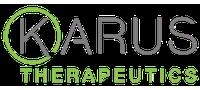 Logo karustx