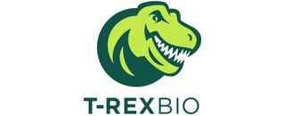 T REX BIO logo vertial v 1