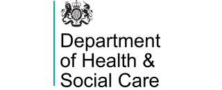 Department of Health Social Care
