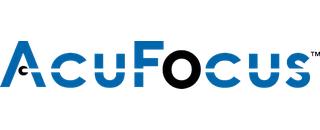 Acu Focus Logo