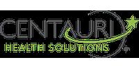 Centauri logo