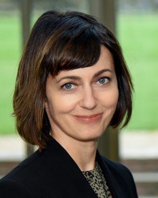 Jonanna Wolak