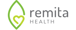 Remita Health Horizontal color