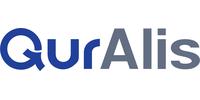 QuralisRectangle logo
