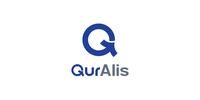 Qur Alis logo