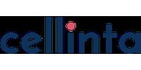 Cellinta