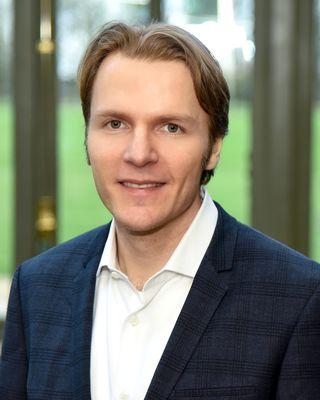 Dirk Landgraf
