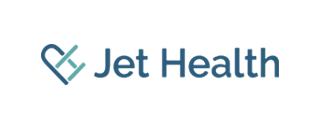 Jet Health logo