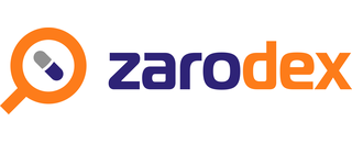 Zarodex white hq