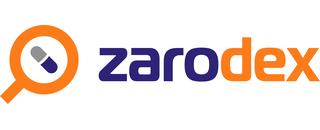 Zarodex white hq