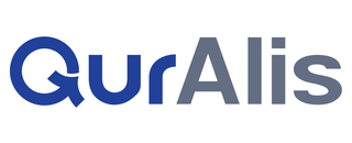 QuralisRectangle logo