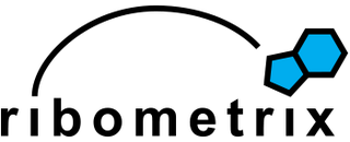 Ribometrix