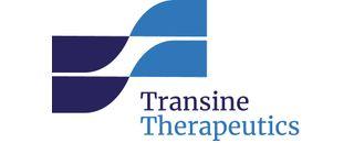 Transine