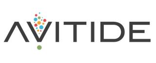 Avitide Logo lg