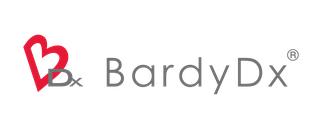 Bardy Dx Logo Hi Res RGB
