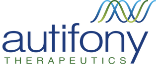 Autifony logo retina updated