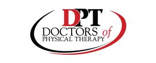 DPT RGB logo