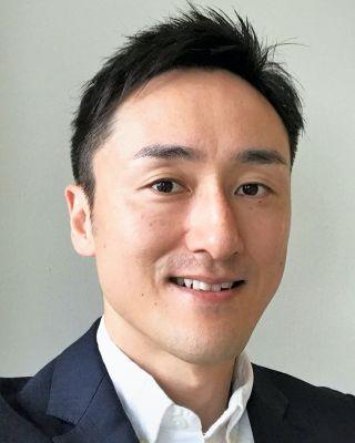 Yutaka Imai