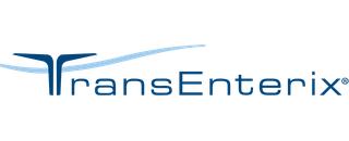 Trans Enterix logo
