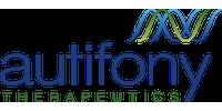 Autifony logo retina updated