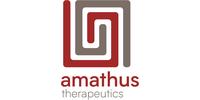 Amathus therapeutics logo