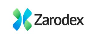 Zarodex black text NO STRAPLINE