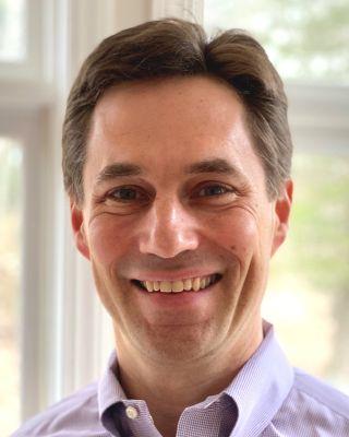 Aaron Sandoski
