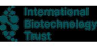 IBT RGB Logo Green