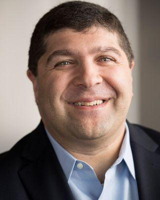 Greg dulgarian