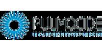 Pulmocide logo