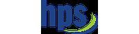 HPS Logo