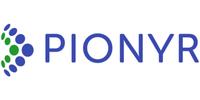 Pionyr Logo
