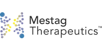 Mestag Therapeutics Final Logo