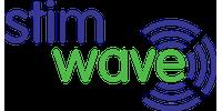 Set stimwave logo