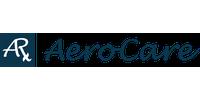 Aero Care logo