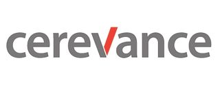 Cerevance Logo 1920 x 1080 002