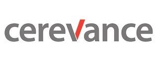 Cerevance Logo 1920 x 1080 002